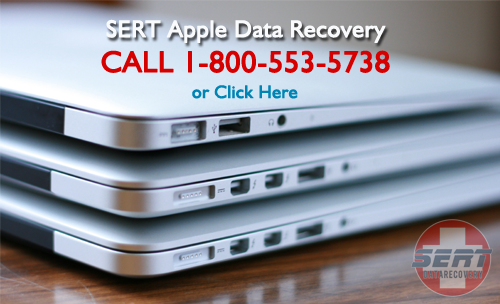 Mac Data Recovery |