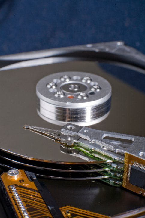 seagate-stuck-head-data-recovery