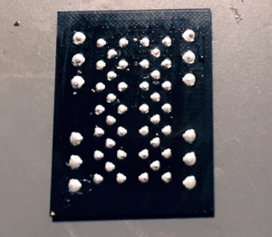 bga-nand-chip-cf-card-recovery