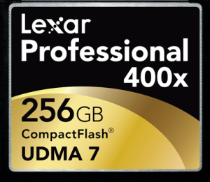 lexar-compact-flash-card-recovery