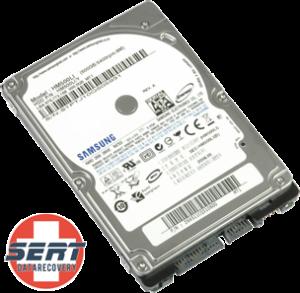 samsung-disk-repair