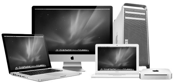 apple computers we do data recovery on