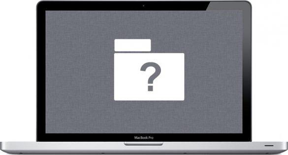 macbook-flashing-folder