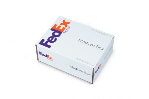 medbox-fedex