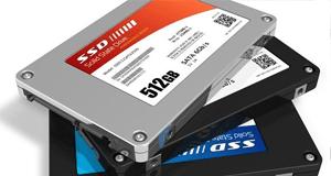 SSD Service